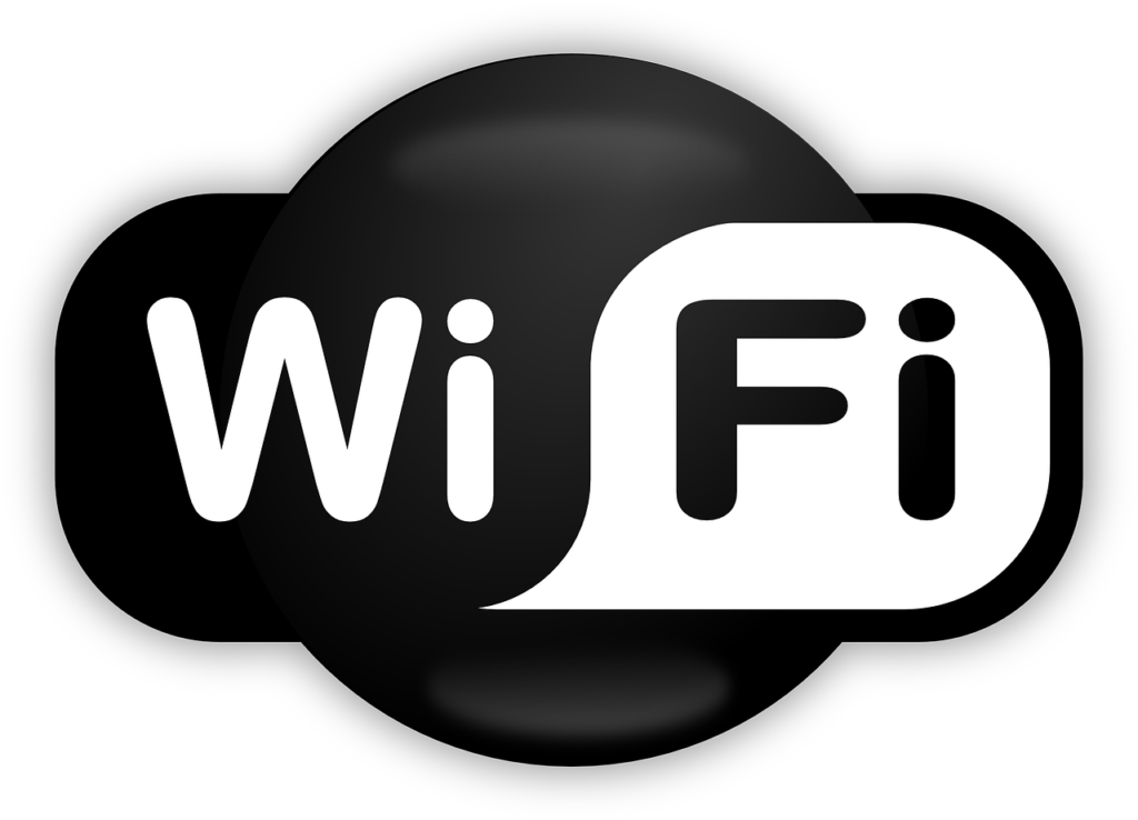 pilot flying j has overhauled their wi fi pohl transportation